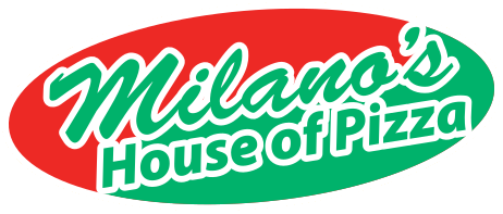 Milano's House of Pizza